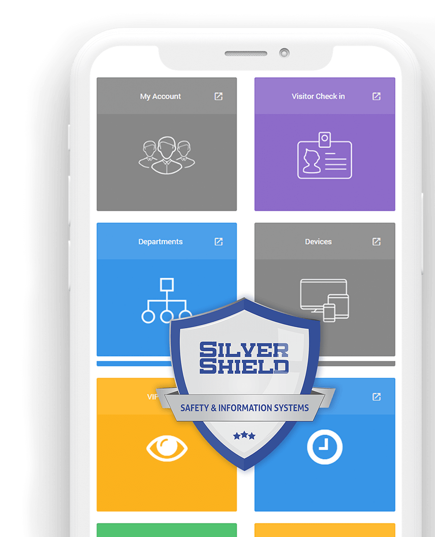 silvershield-overview