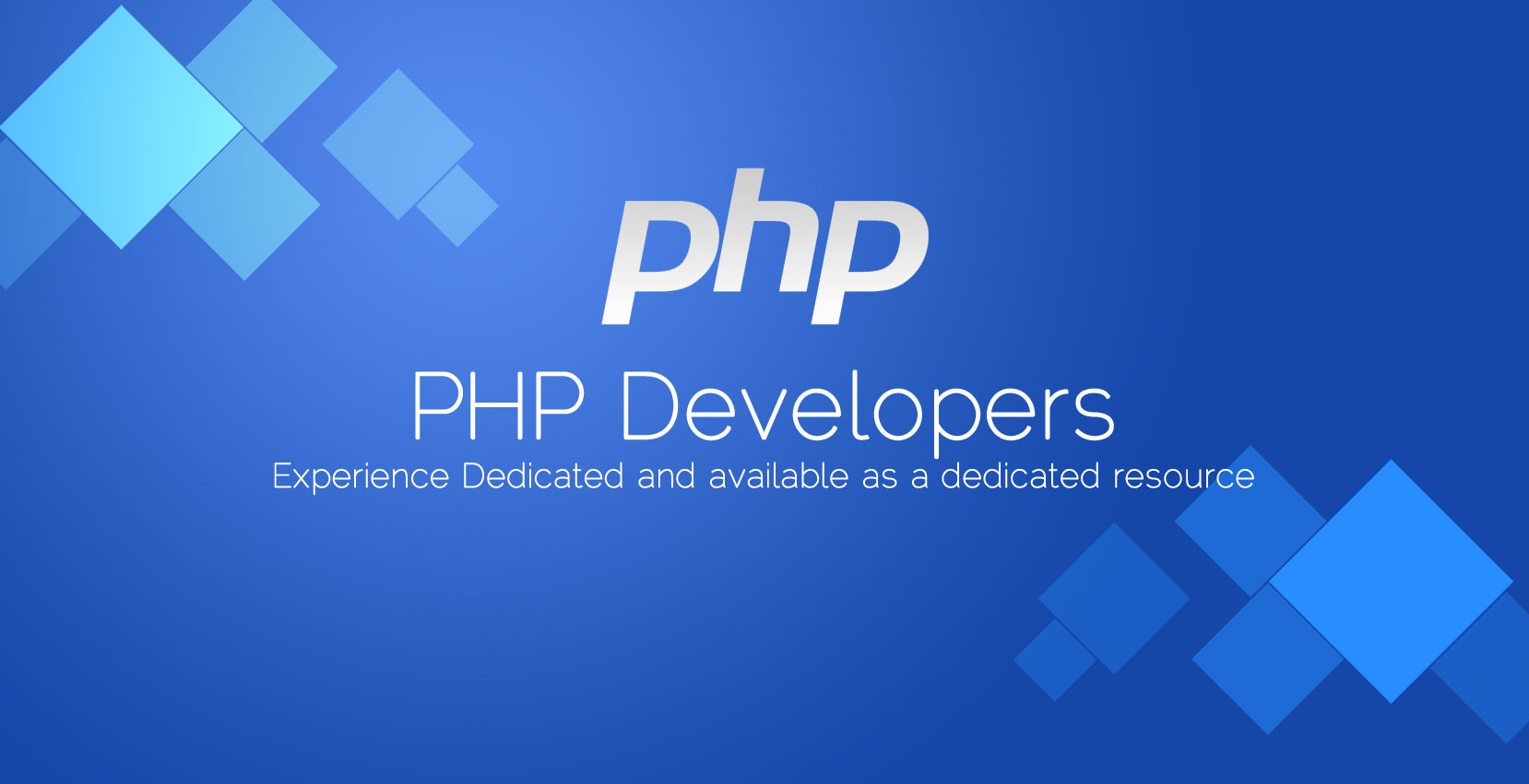 Best PHP Development Company in India