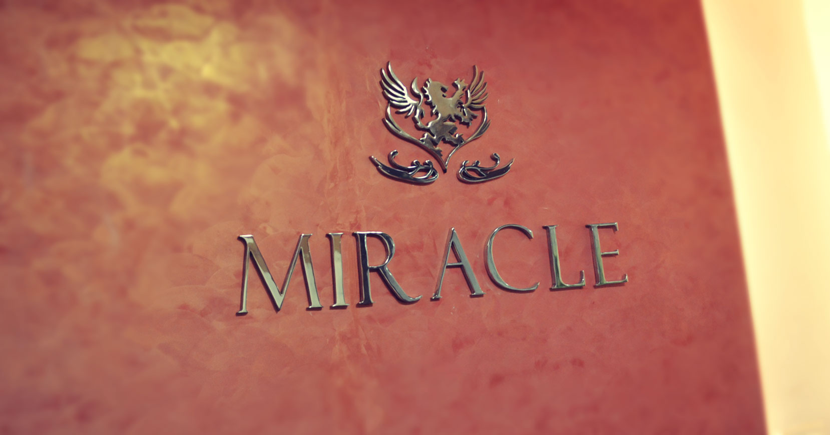 Why Miracle Studios is the best digital agency in India?