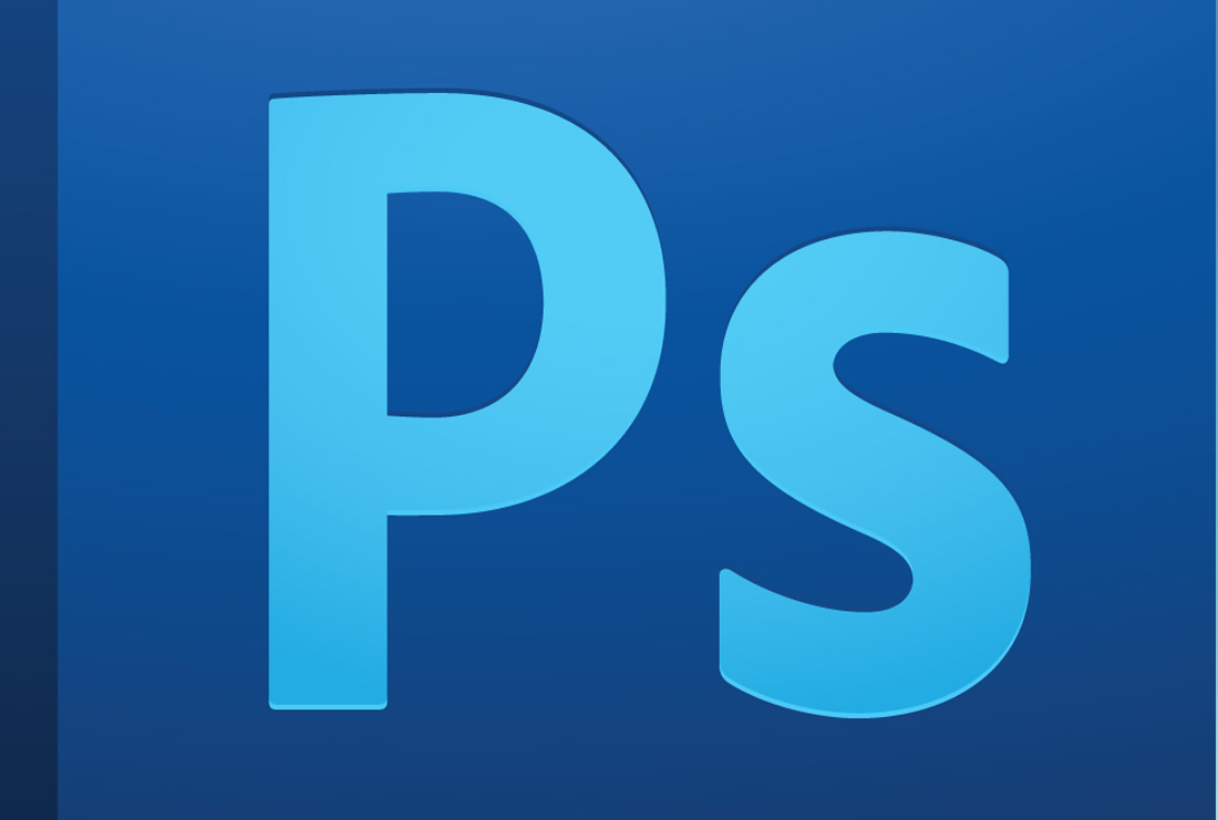 Across the board Photoshop shortcuts to help you play with Images!