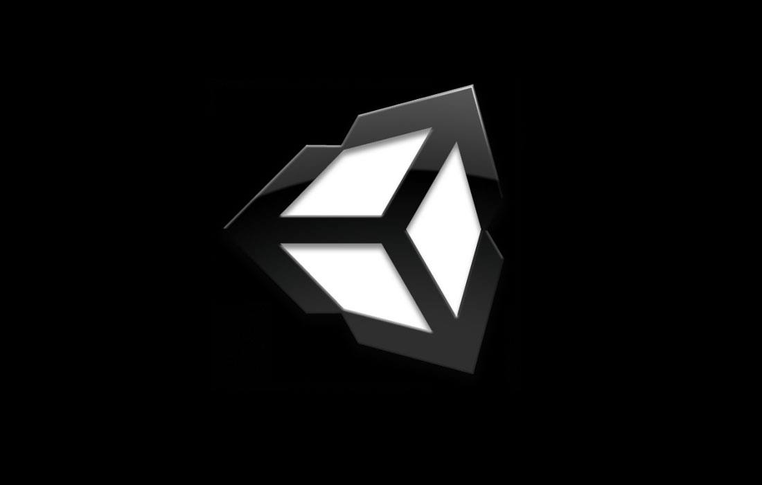 Unity 3D Coders required