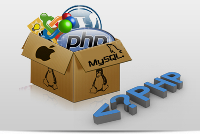 Why you should hire a PHP developer from India