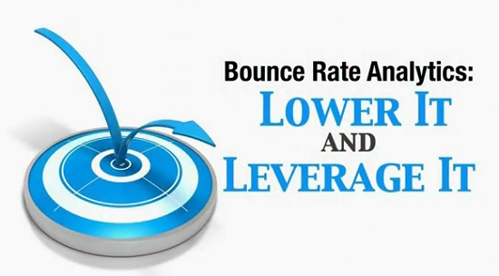 Tips to Reduce Bounce Rate Of Website