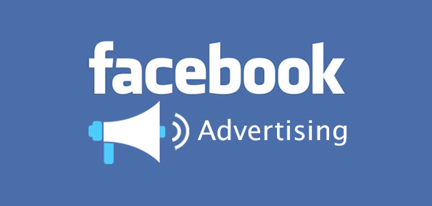 Facebook to eliminate the sponsored search ads