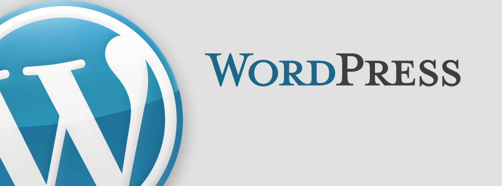 6 Reasons that Make Wordpress the Best
