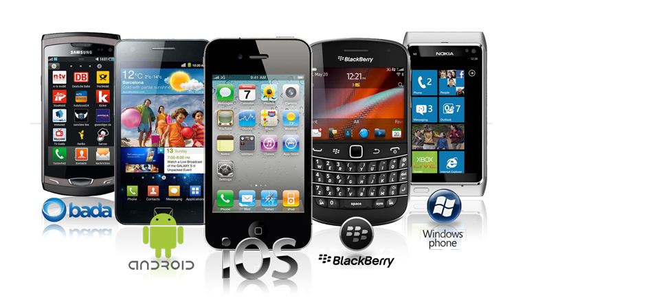 How you can market your mobile app successfully?