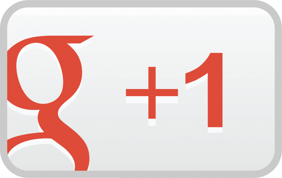 Matt Cutts Say Google +1's have No Direct Impact on Search Rankings