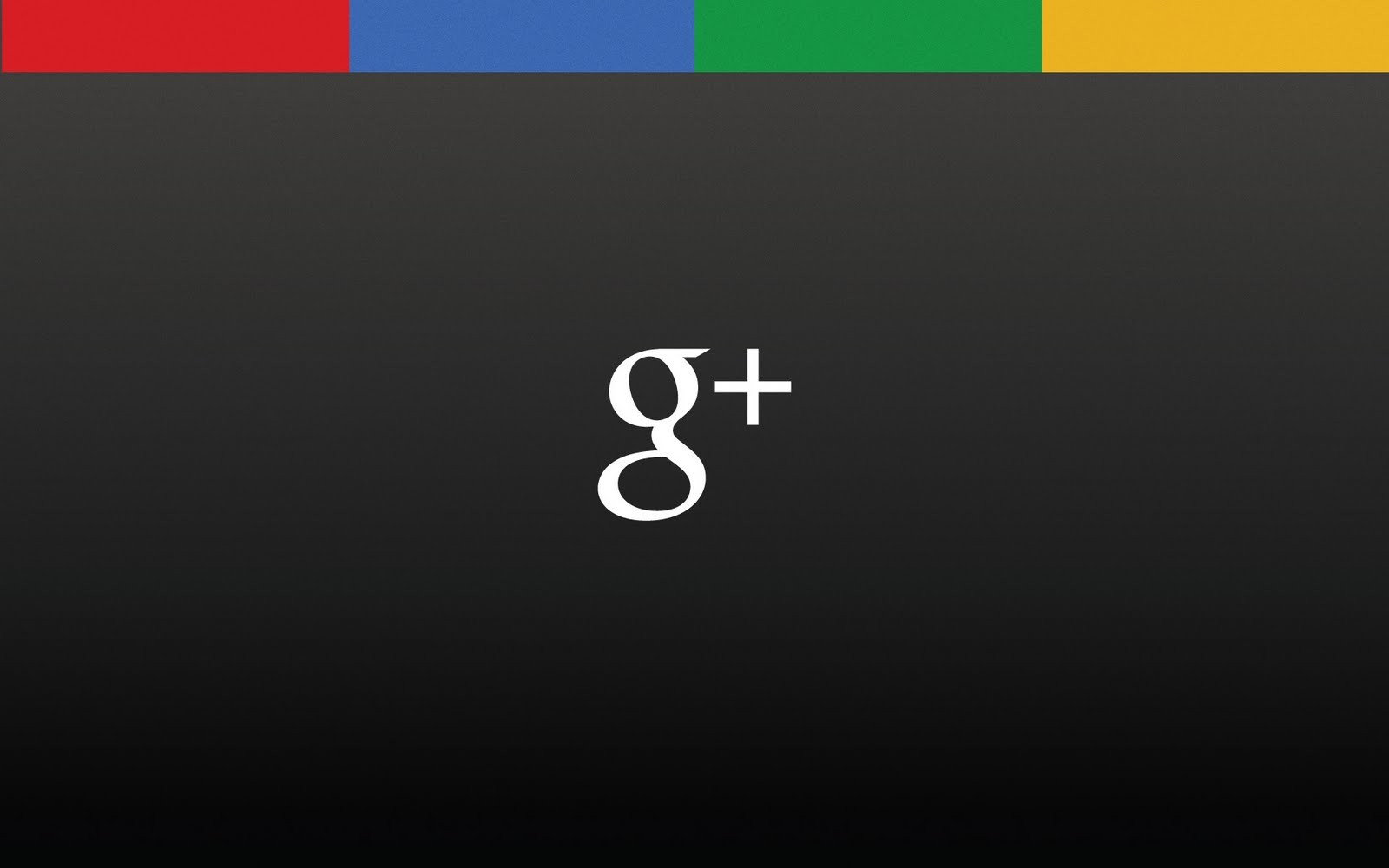 Google+ Unveil Embedded Posts