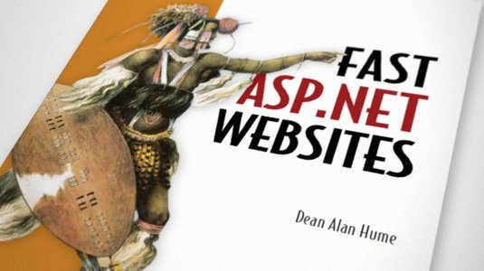 Use HTTP Compression to Improve the Speed of Your Website