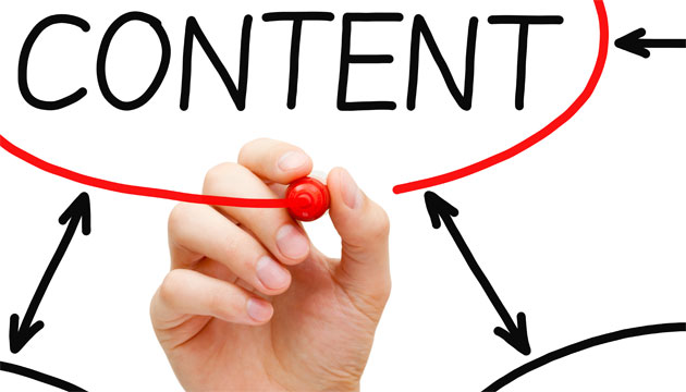 Importants Tips to Repurpose your Website Content