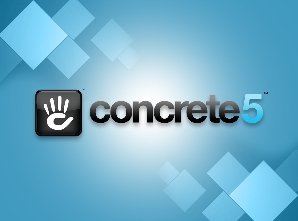What is Concrete5? Where Can You Find the Best Concrete5 Developers