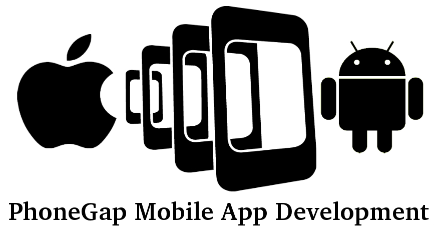 Phonegap App Developers. Let Us Make You A High Quality Android iOS App