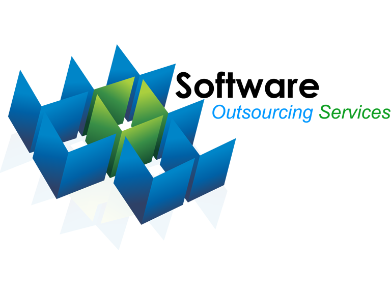 outsourcing software development In this article, you'll learn more about ukraine as the software development outsourcing destination, get the idea about outsourcing rates and find the comparison with the competing countries as well as the comparison of the estimated offshore development costs for the sample project.