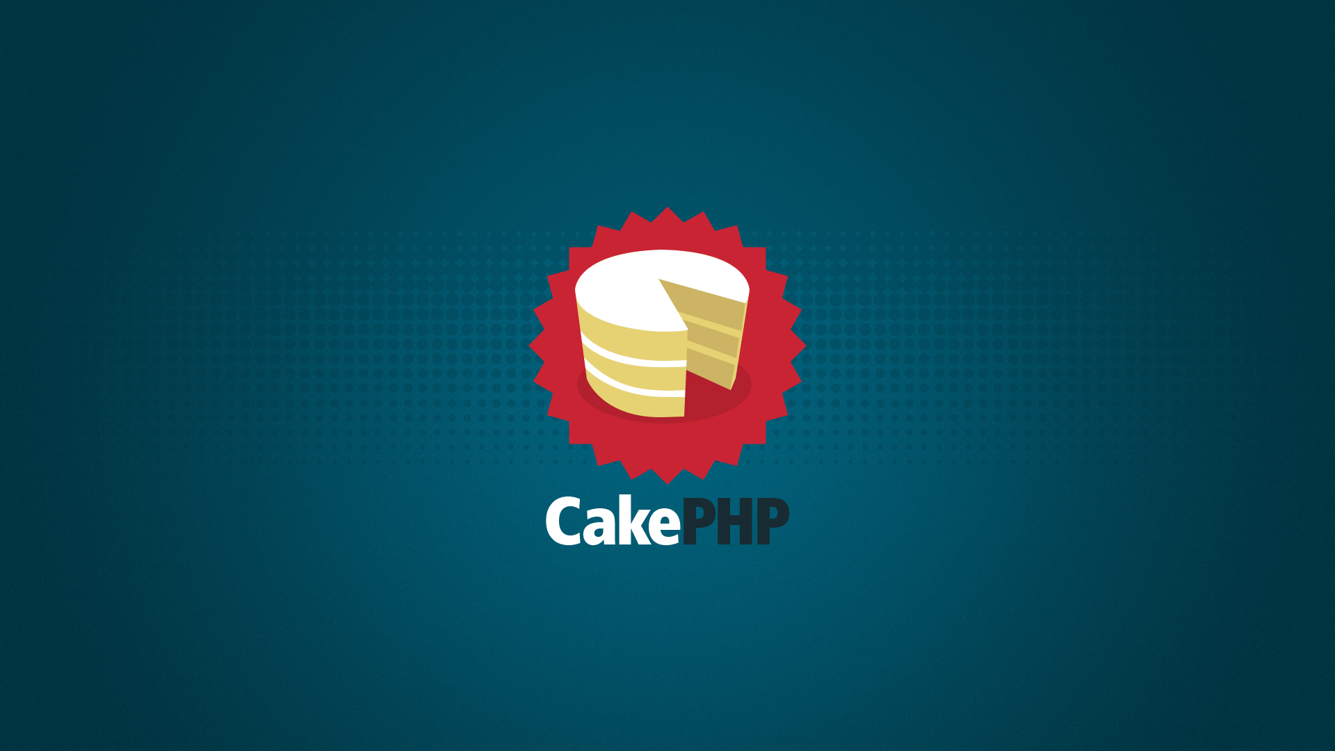 Hire Full Time, Part Time or Freelancer - Expert CakePHP Coders