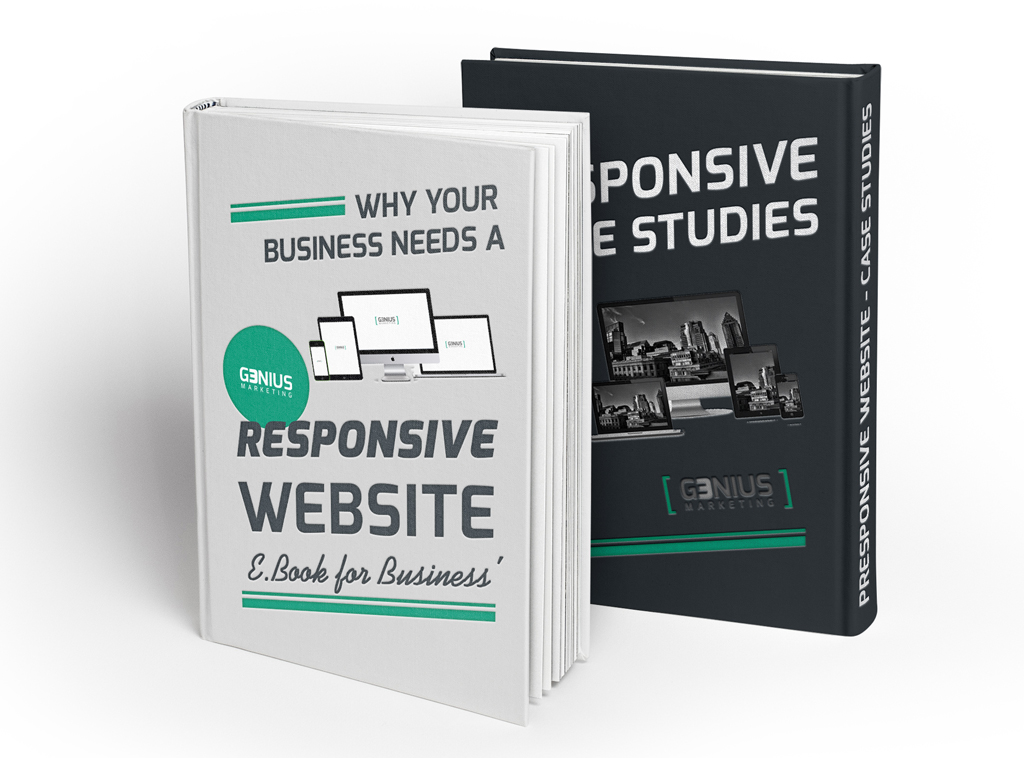 Ebook - Responsive Web Design