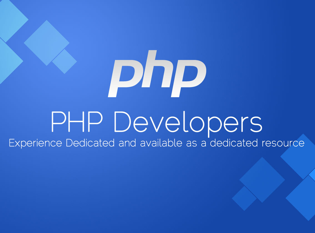 Thinking of hiring full time PHP programmers in India?