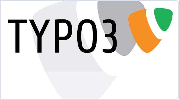 TYPO3 Experts/ Professionals. Hire Miracle Studios for your TYPO3 Project
