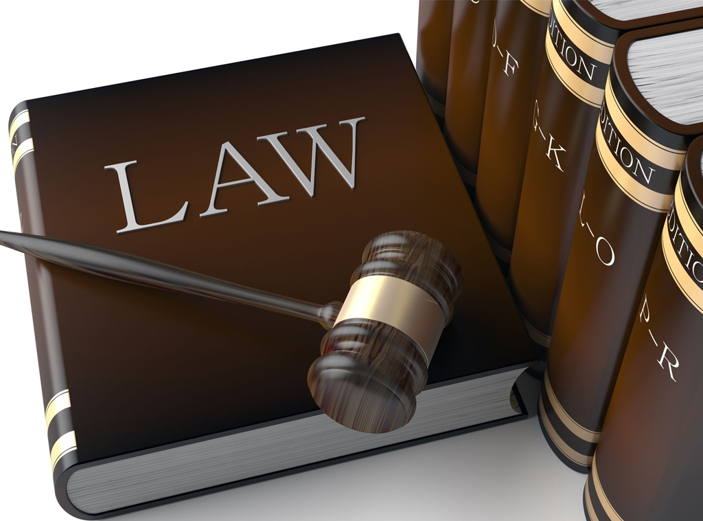 Website Designing  For Lawyers