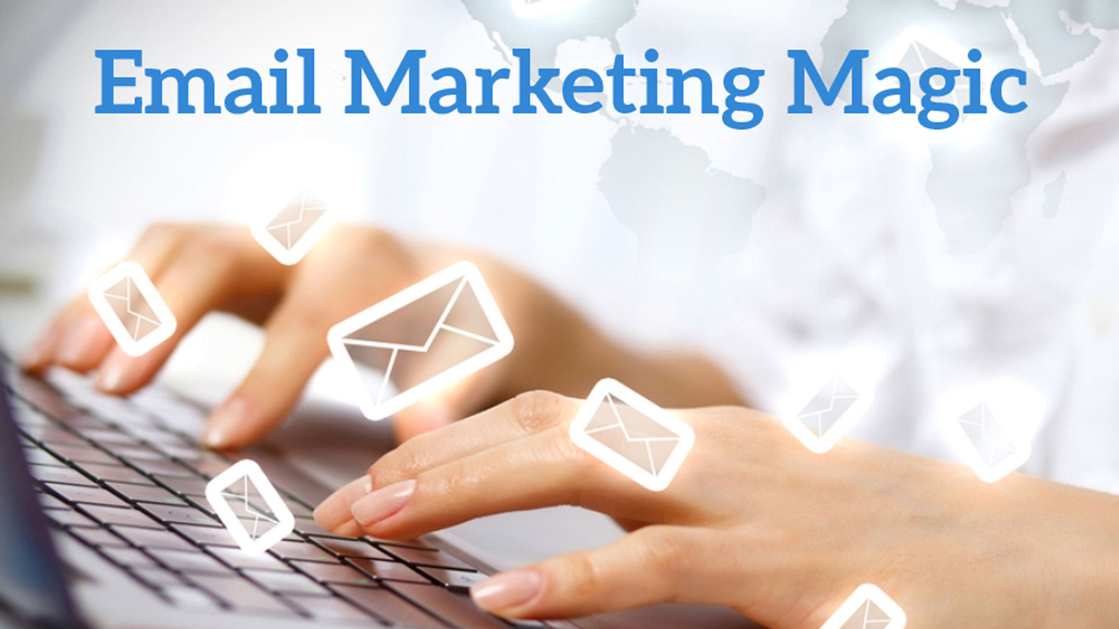 Top email marketing challenges and ways to tackle them