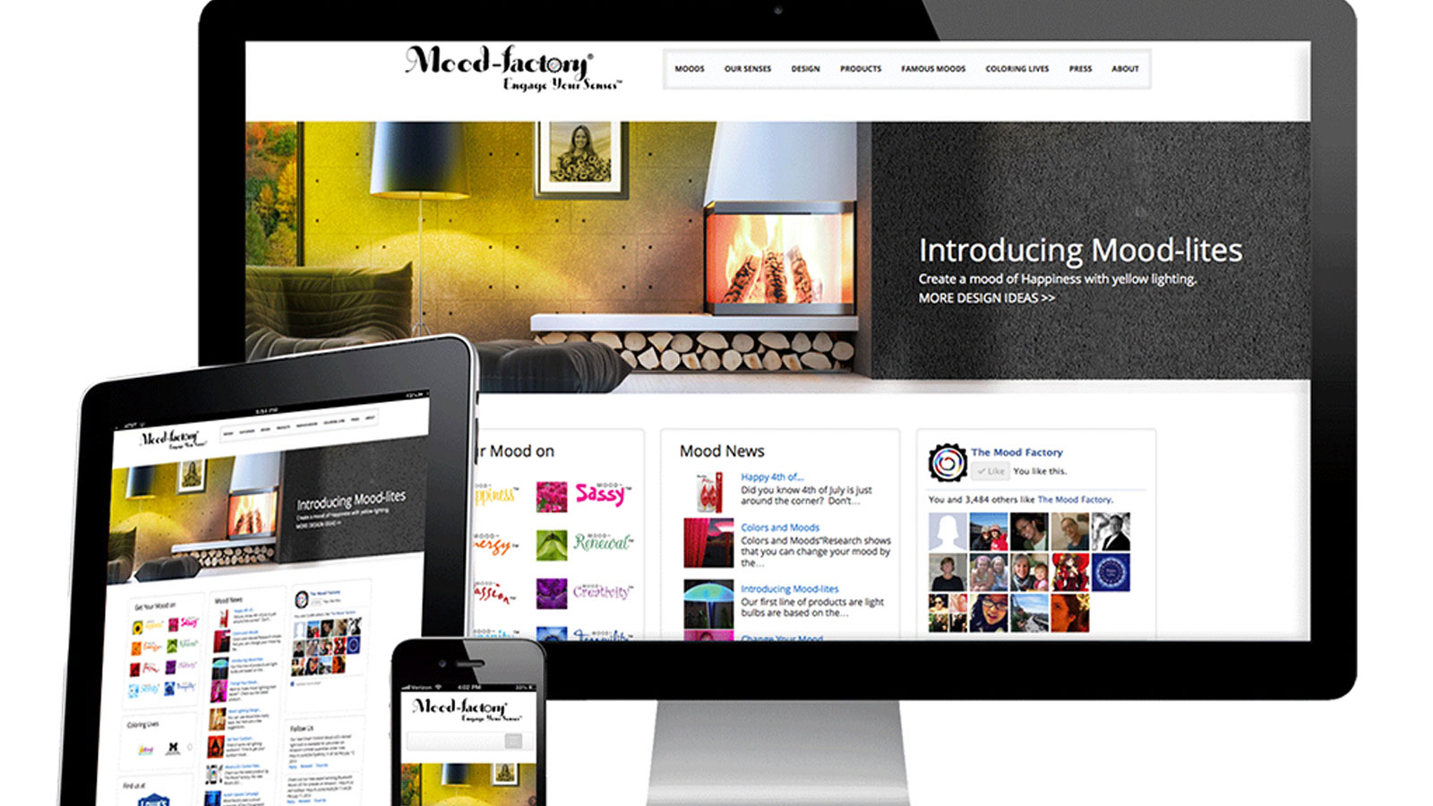 How Important is Responsive Web Design for B2B Sites? | Miracle ...