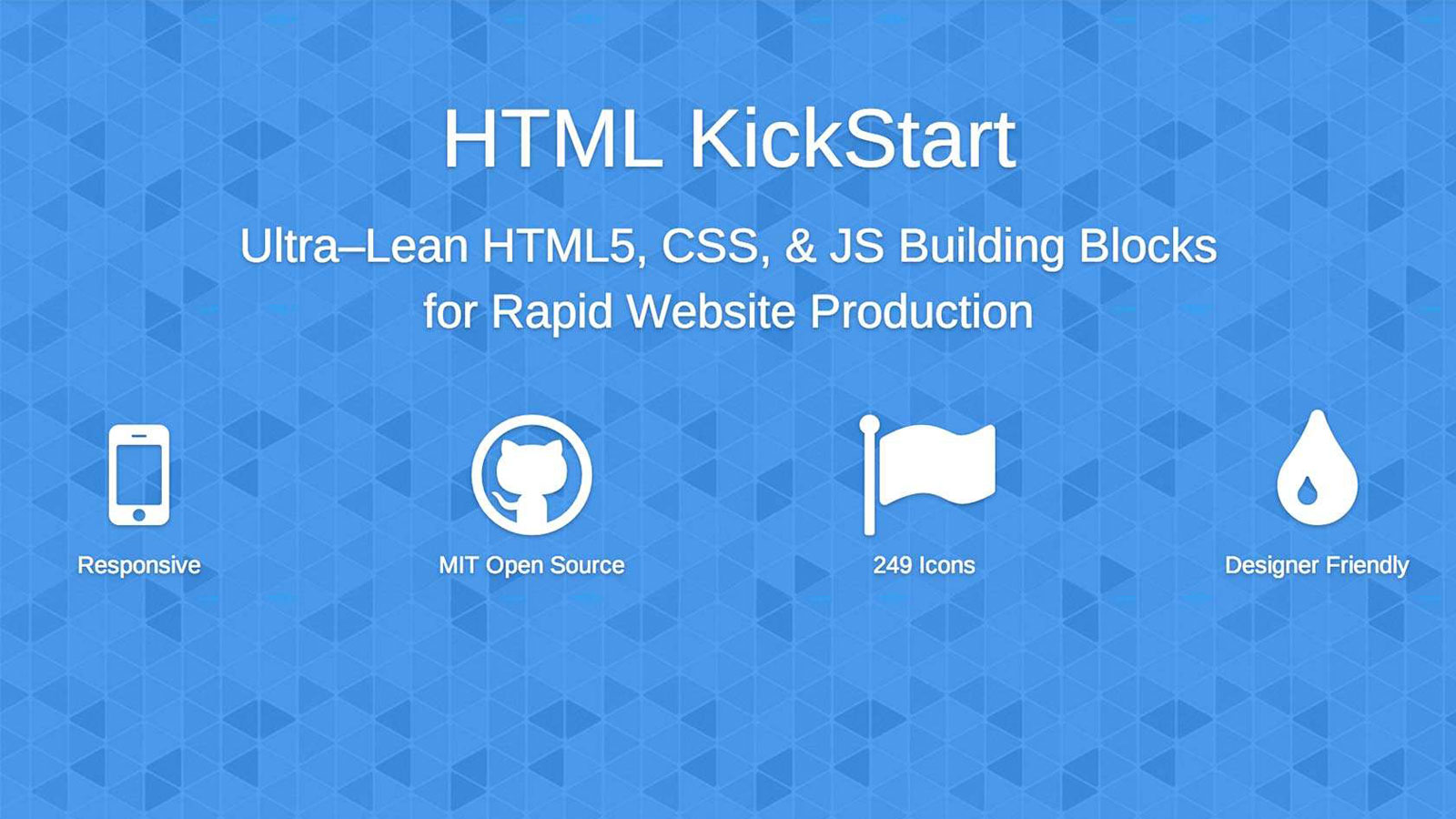 How to Start with HTML Coding , Read Here