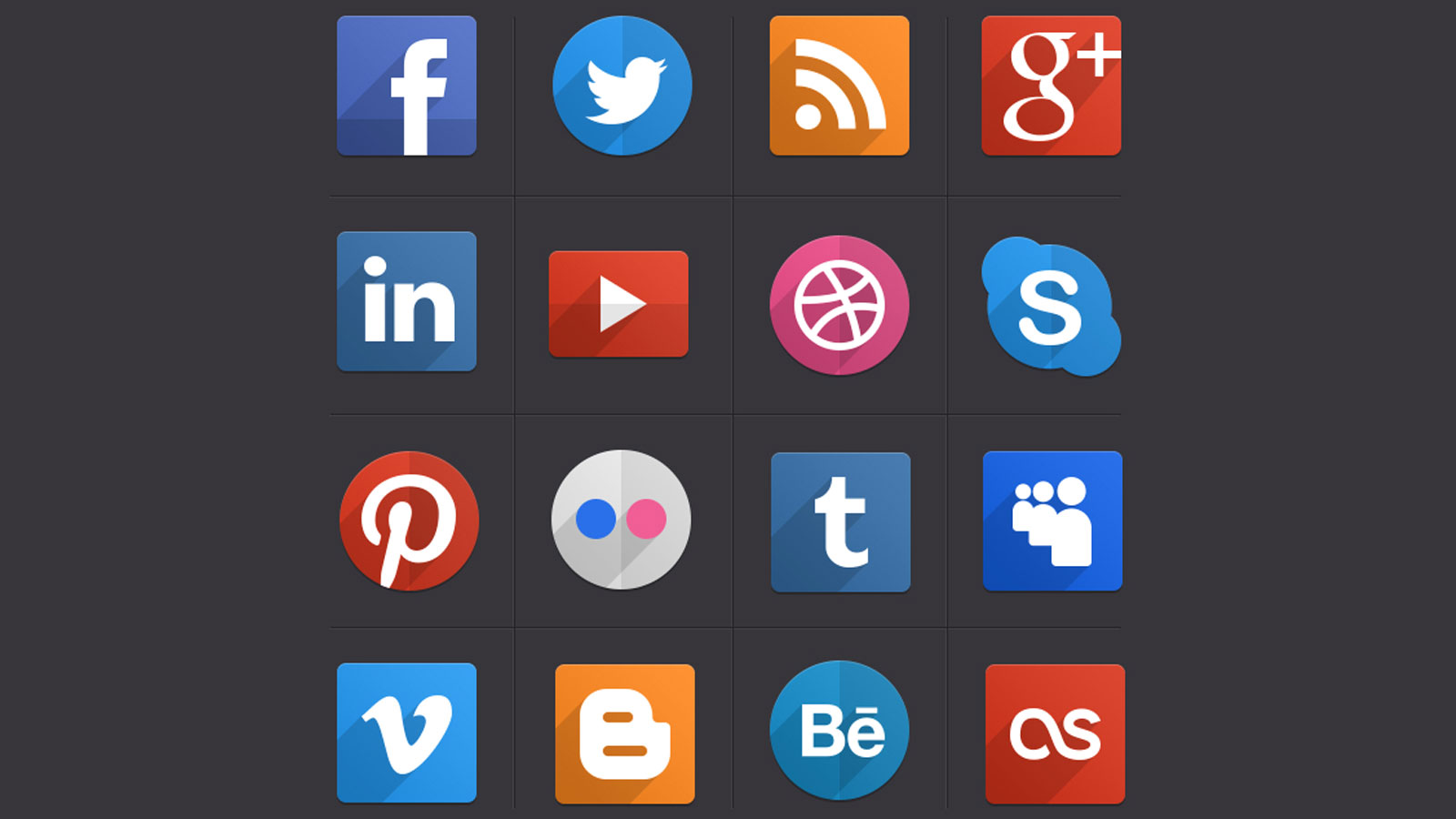 How to design a top-quality icons