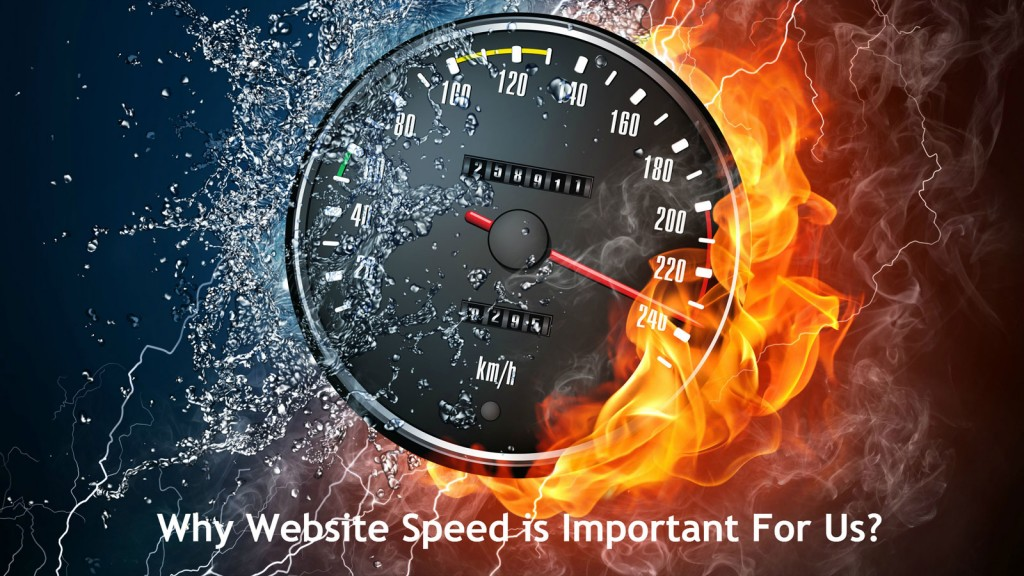 the importance of not speeding Speed is not important the video for day 2 of week of inspirational math 3.