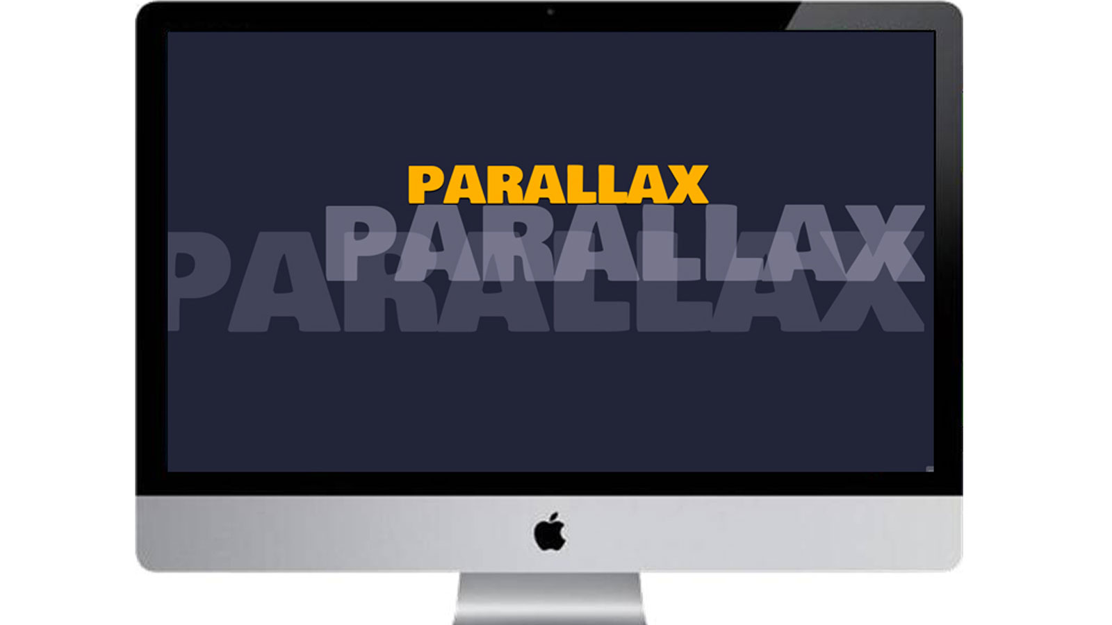 Code Free Parallax Scrolling Animator - A Closed Beta Invitation for WDD Readers