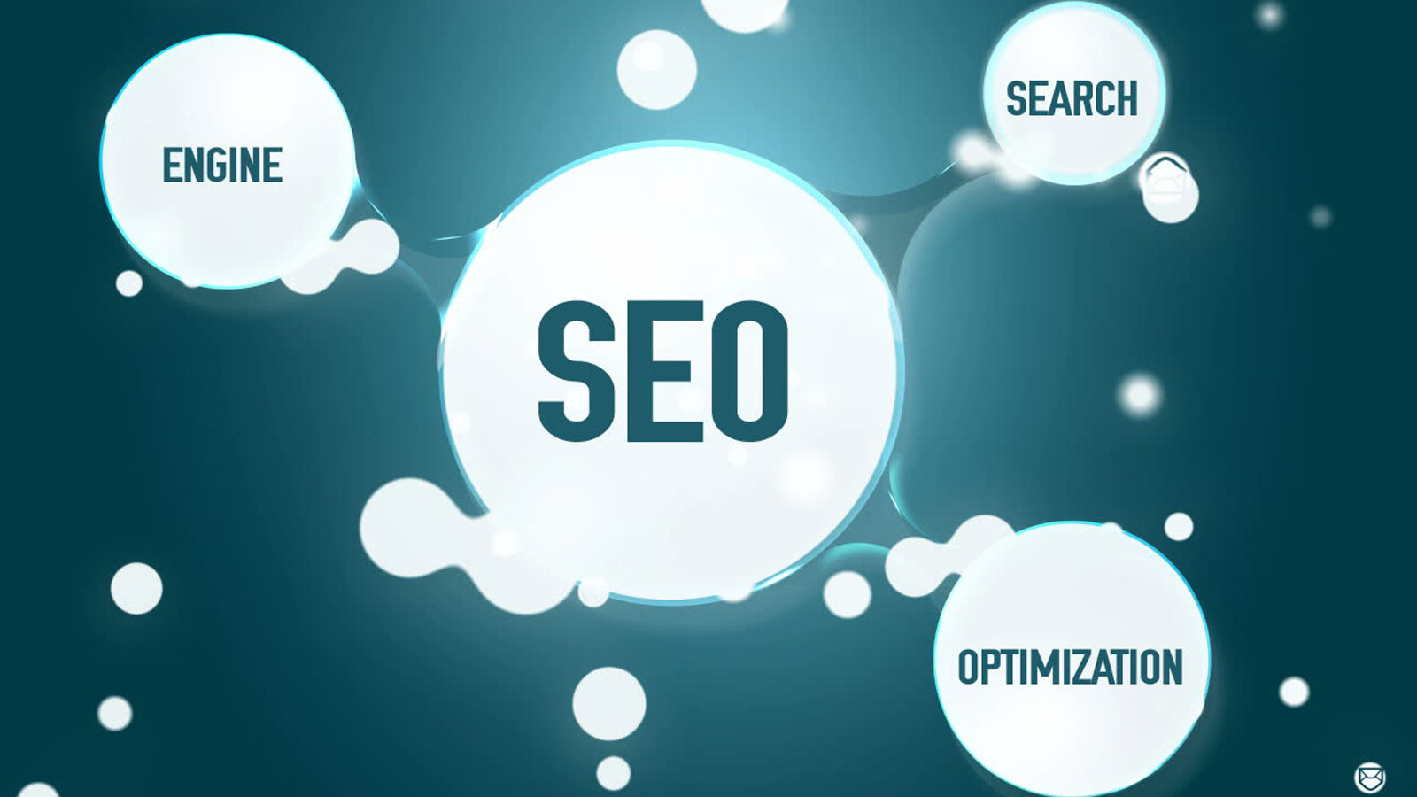 10 Questions to Ask Before You Hire an SEO Company in India