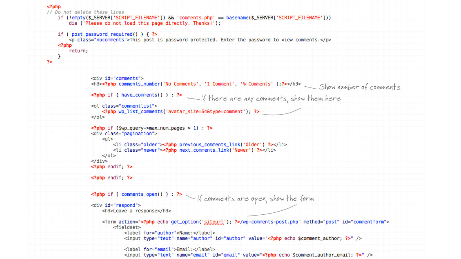 Using PHP Data Interval Class to Power up Web Apps