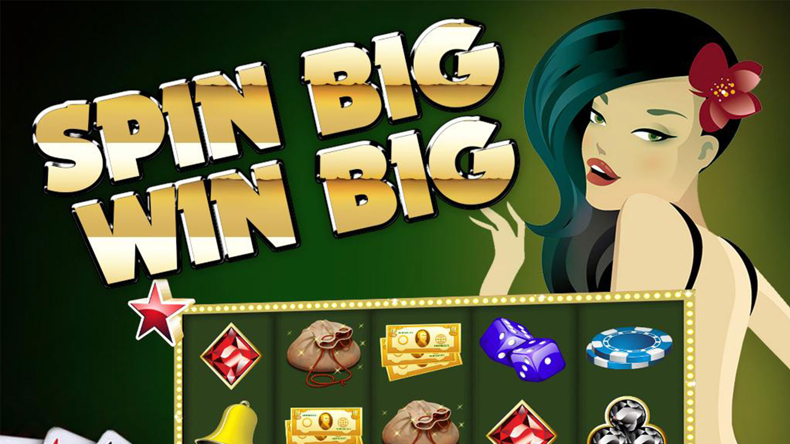 You would Love to Play  AAA Las Vegas Casino Slots HD Our New Android Game