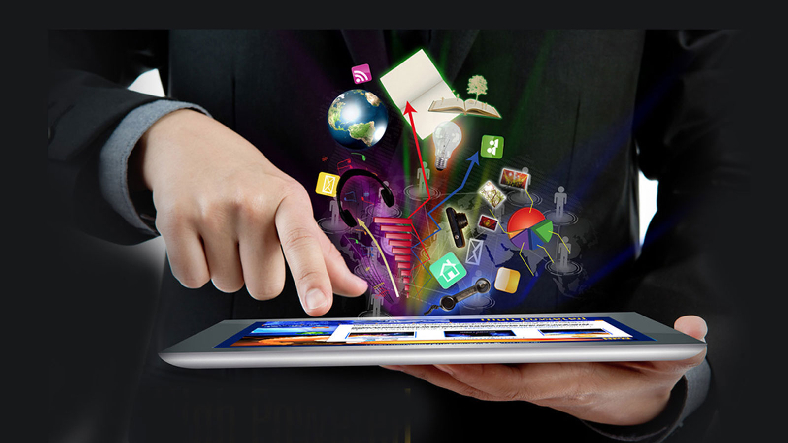 Role of Android App Developer Specialist in Android Application Development