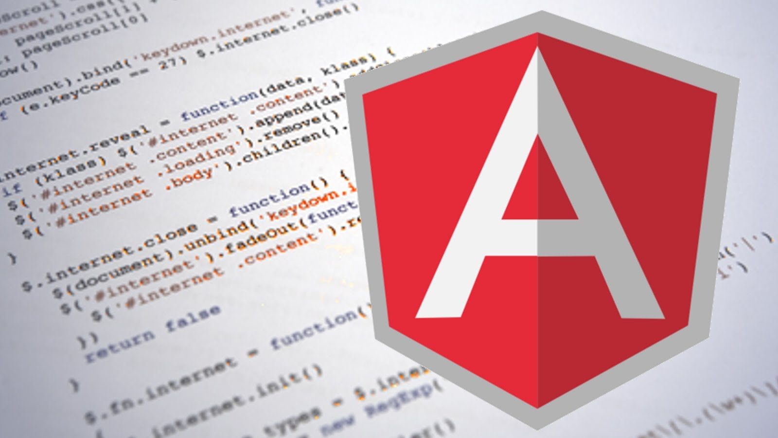 What Features  Make  AngularJS Huge in Application Development