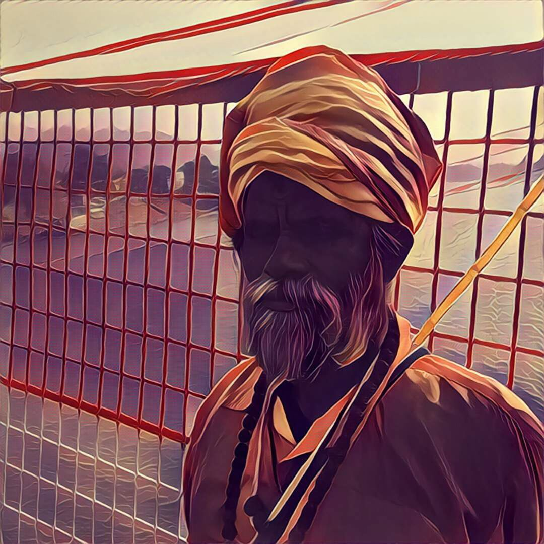How Prisma is changing the World of Photo Effects
