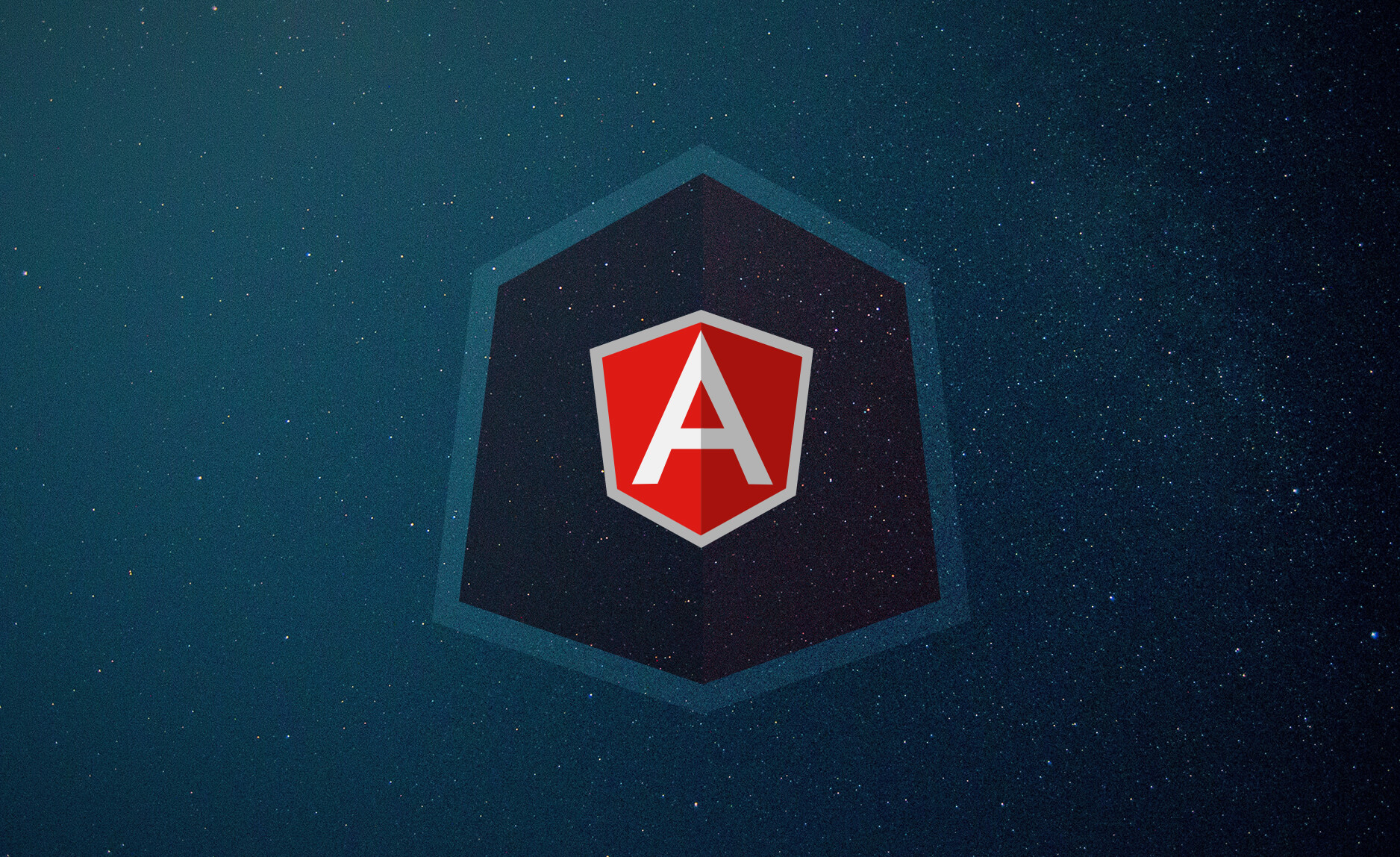 Angular JS: When and Why to recommend it?