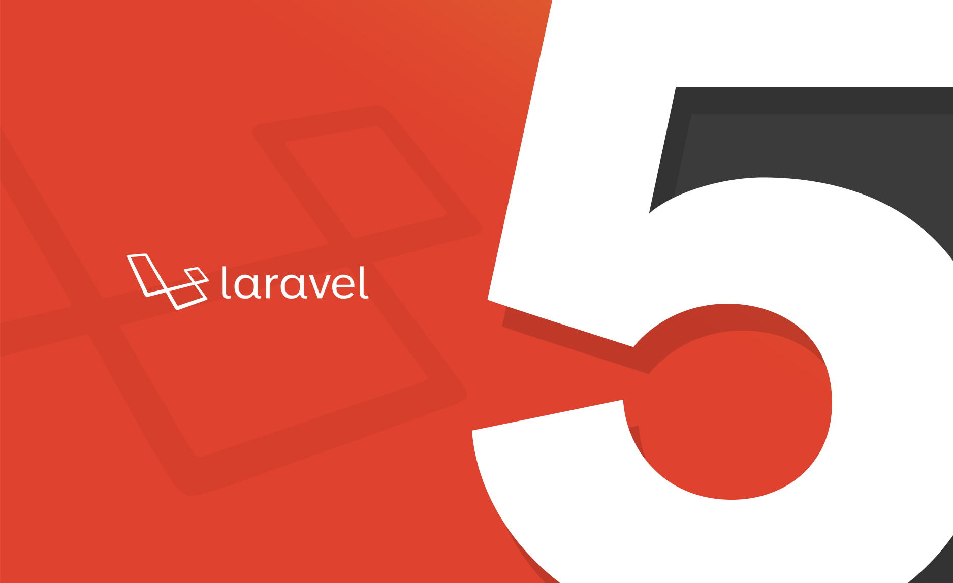 What is Laravel and Why It Is The Best PHP Framework?
