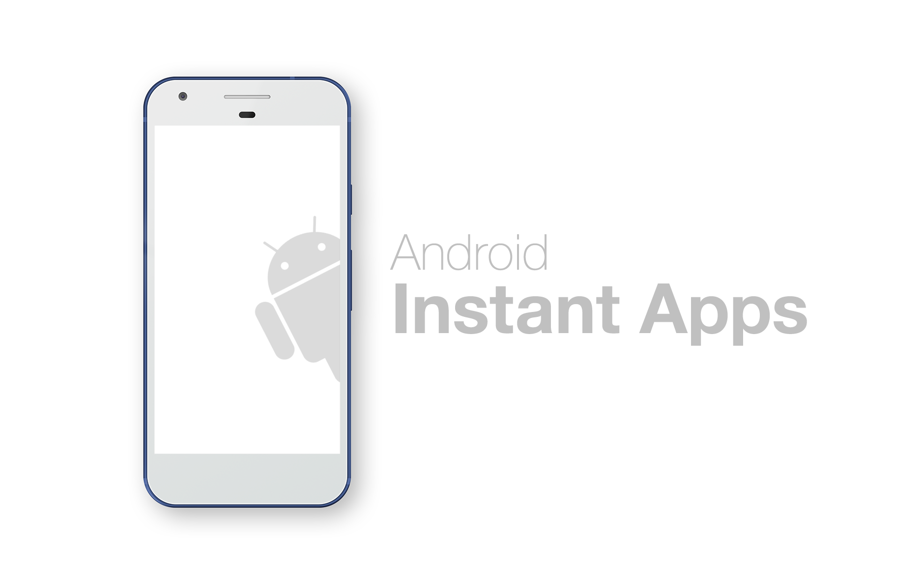 ANDROID INSTANT APPS: BRINGING ABOUT A CHANGE IN MOBILE APP DEVELOPMENT